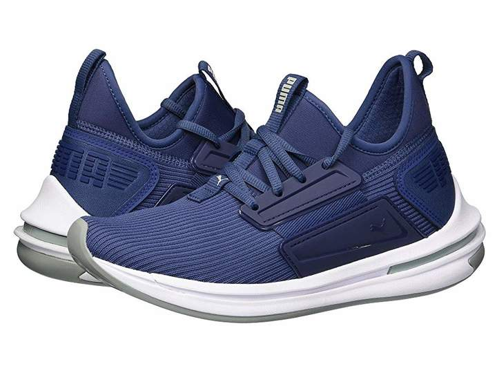 9e7628867ecc9e Puma Ignite Limitless SR Men s Shoes