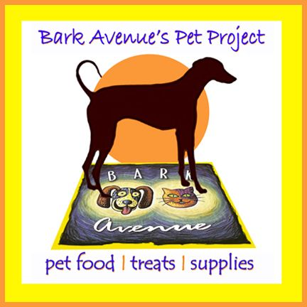 Pet Project - Downtown Los Angeles pet food, treats & supplies.  Online ordering and delivery available!