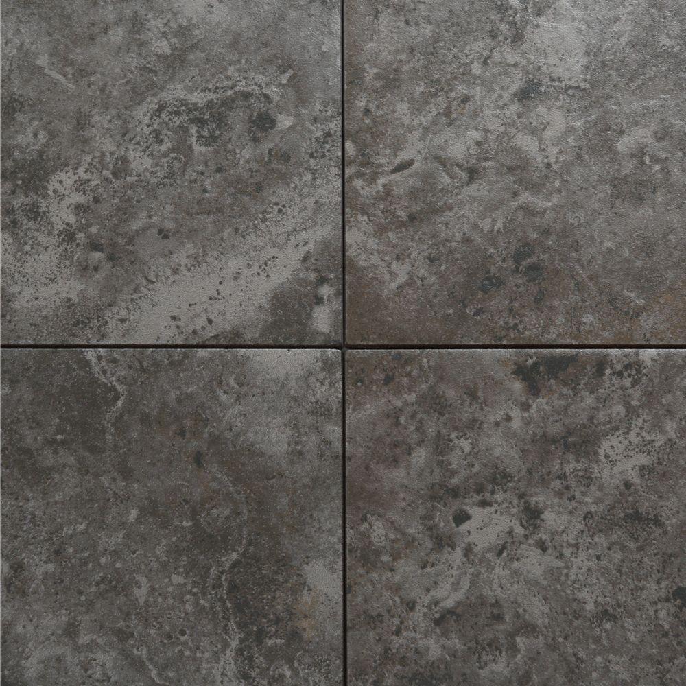 Decorative Accent Ceramic Wall Tile Gorgeous Daltile Heathland Ashland 18 Inx 18 Inglazed Ceramic Floor And Design Inspiration