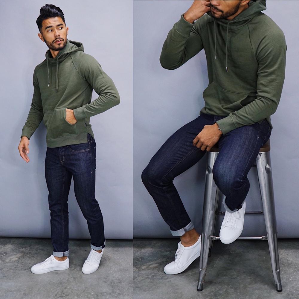 Jose Zuniga Teachingmensfashion Instagram Photos And Videos Mens Casual Outfits Summer Stylish Mens Outfits Mens Casual Outfits [ 1000 x 1000 Pixel ]