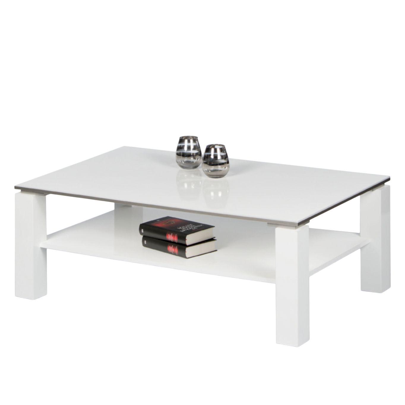 Pin By Ladendirekt On Tische Decor Home Decor Furniture
