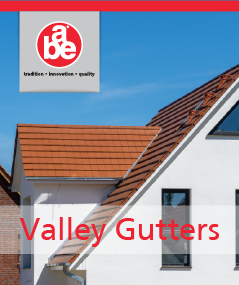 Avoid Damage And Maintain Your House By Looking After Installed Gutters If Not Repair Or Even Replacement Costs Will Soar On Gutters Gutter Colors Downspout