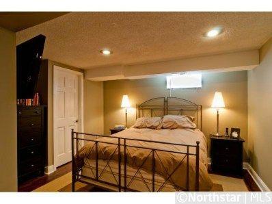 Best Bedroom In The Basement Interior Design Basement 400 x 300