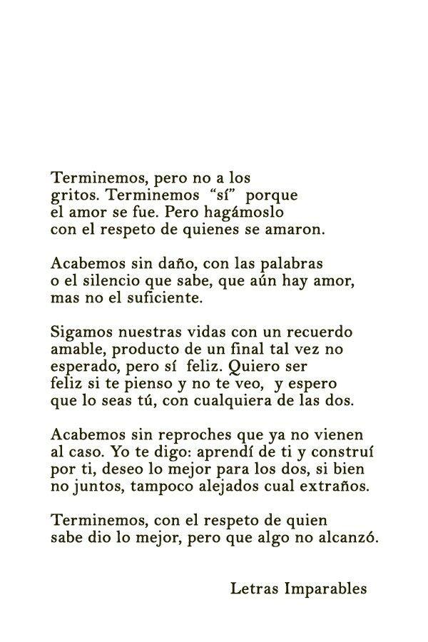 Almademariposa On Frases Frases De Sentimientos Y