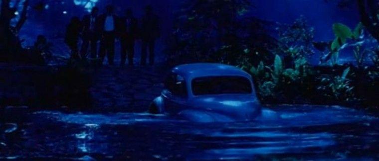 The Comical Epic Fail Of India S Taarzan The Wonder Car Movie Epic Fails Cars Movie Movies