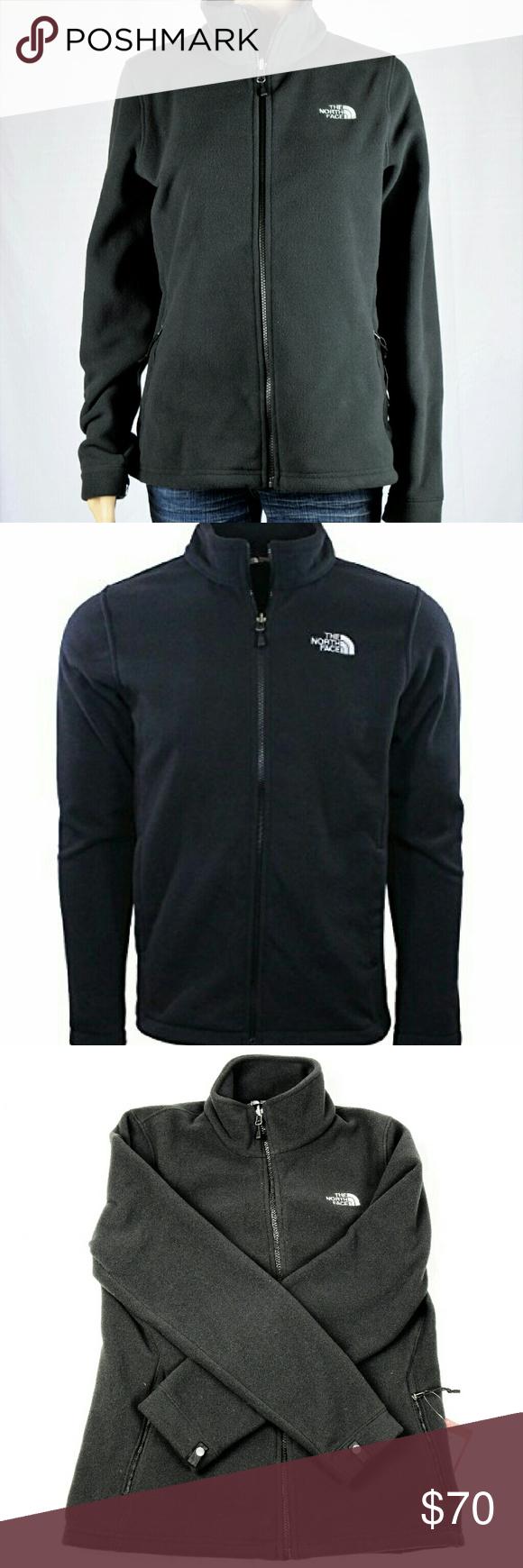 The Northface Women S200 Tundra Fleece Jacket North Face Jacket Fleece Jacket Jackets [ 1740 x 580 Pixel ]