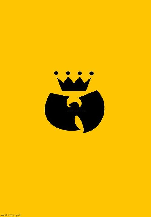 Neonaturalz Are Such Wutang Queens Wu Tang Tattoo Hip Hop Ar