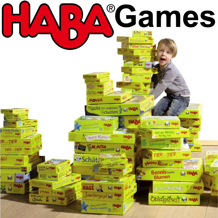 To Introduce Newest Board Games At Gama Trade Show Board