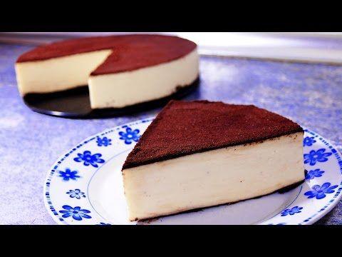 Tasty no bake oreo cheesecake easy dessert recipes for dinner to tasty dessert recipes forumfinder Gallery