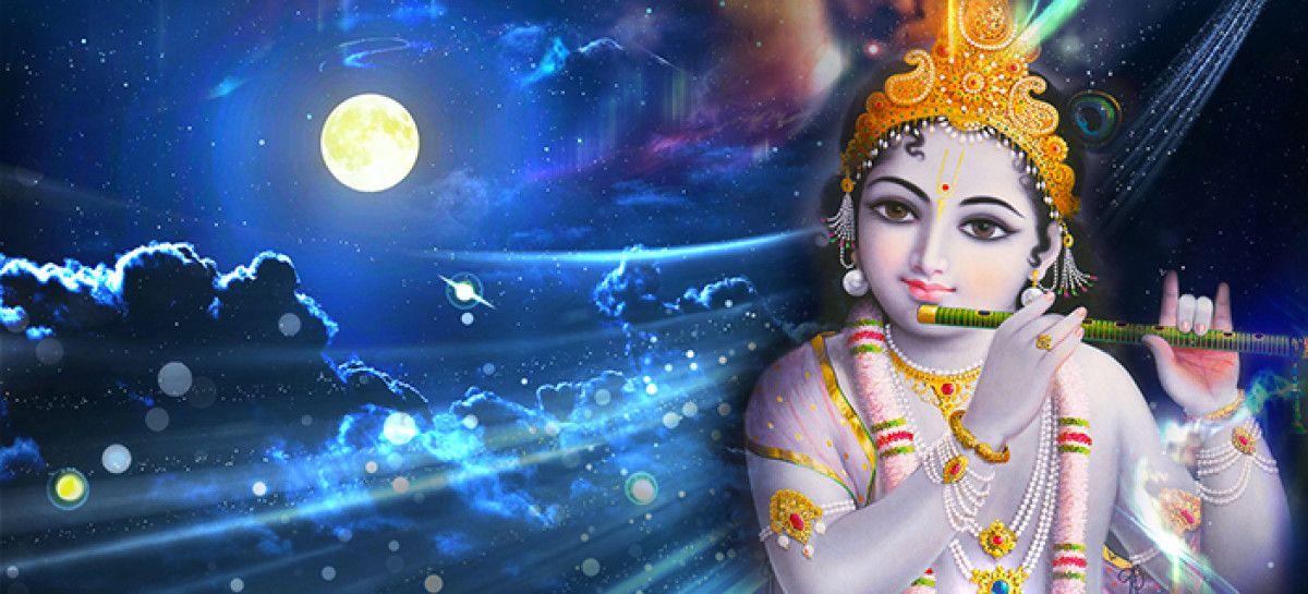 Vashikaran specialist in Mohali Pandit Ji is the famous