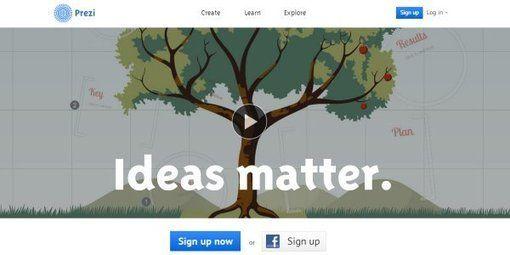 Más de 50 de las mejores herramientas online para profesores