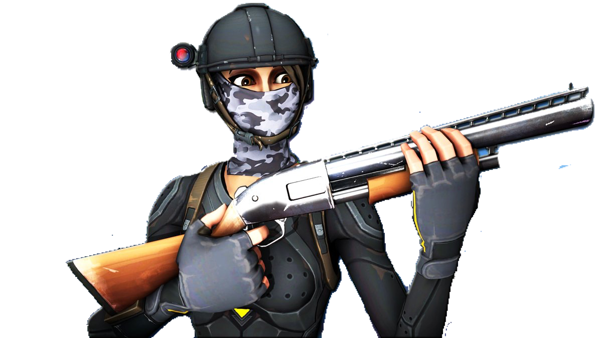 Fortniteskin Fortnitebr Eliteagent Freetoedit Best Gaming Wallpapers Gaming Wallpapers Fortnite Thumbnail