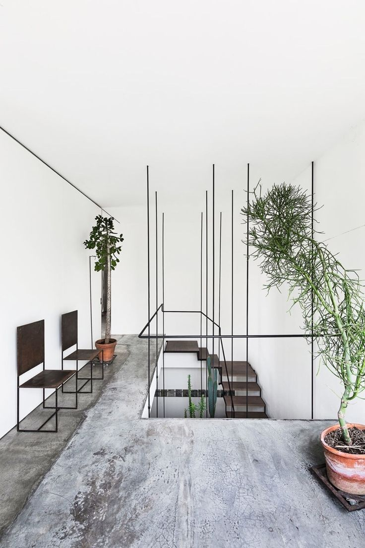 innred bare stairs bare med minimalist home decor wearing innred bare stairs bare med minimalist home decor wearing interiors