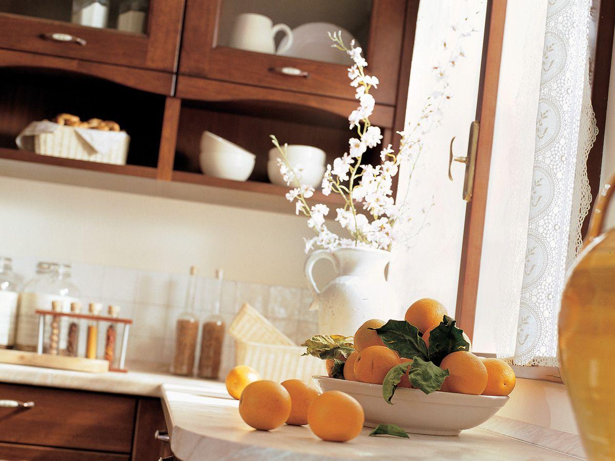 Arrital Cucine Kitchen U2013 Classic U2013 Casale