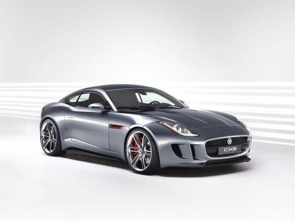 Jaguar CX75 | Broom, Broom | Pinterest | Cars, Dream Cars And Ultimate  Garage