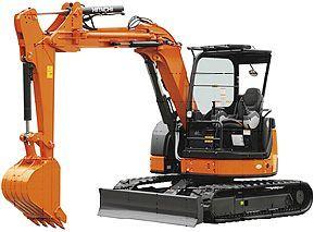 Used Equipments 2006 Hitachi Zx30 Excavator Mini Excavator For Sale From S Korea Ie486373 Global Auto Trader S Marketplace Autowini Com English Agronomia
