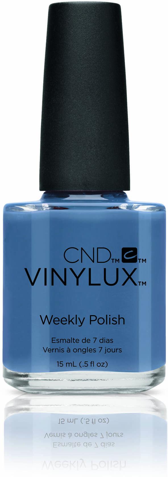 cnd shellac vinilux
