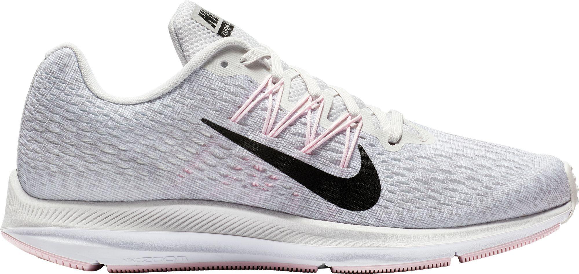 Nike Air Zoom Winflo 5 Women