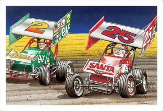 That Arizona midget race cars and equipment wish