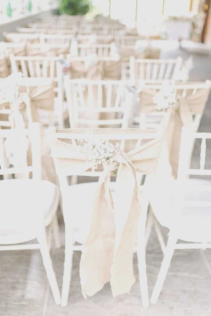 Luxury Beach Wedding Pink Decorations | Tropical wedding decor ...
