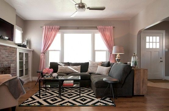 Interior Designers Louisville Ky Design Services For Your Home Or Office Craftsman Living Rooms Taupe Living Room Living Room Designs