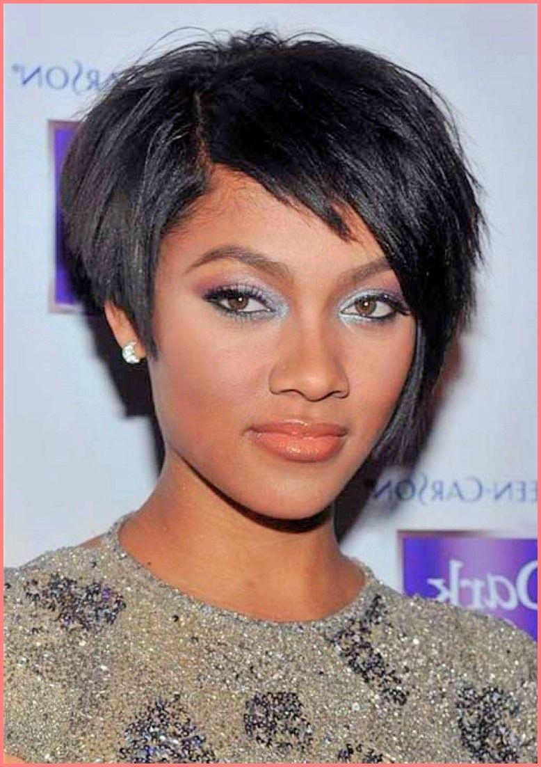 20 Pixie Haircut Styles New Pixie Cut For Black Women Hair