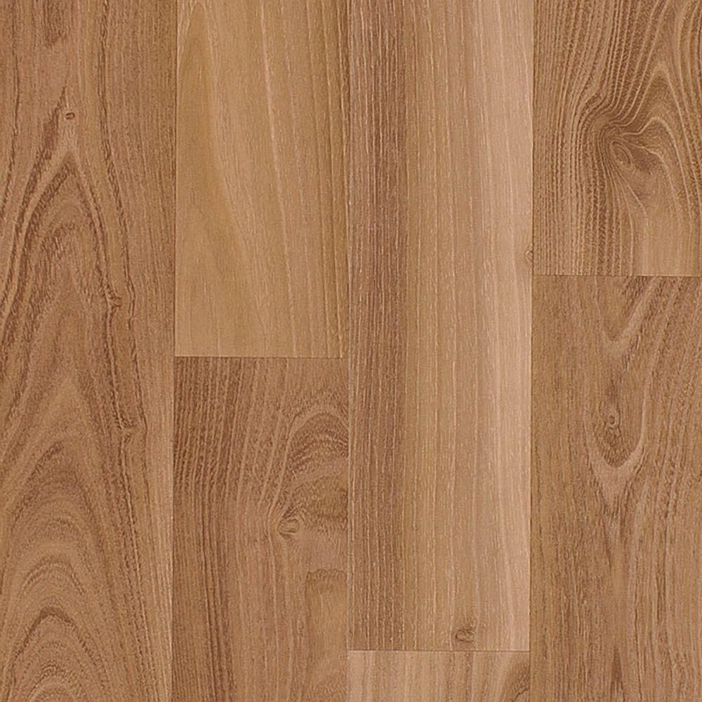 Wood Flooring Canberra Wikizie