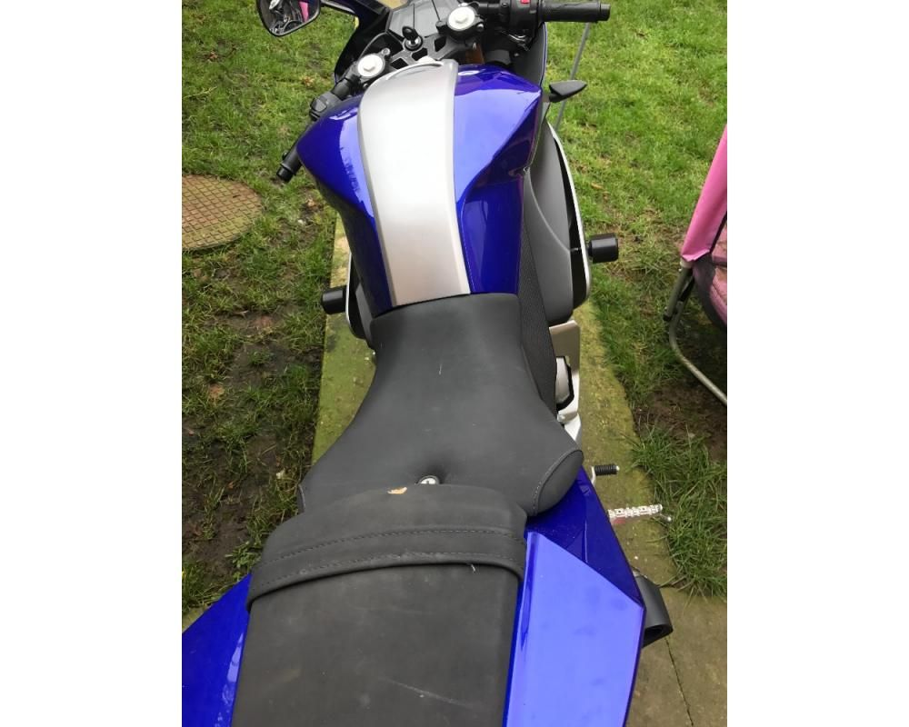 Yamaha yzf r125 usata moto usate 2016 car release date - Find This Pin And More On Yamaha Yzf R125 By Paris44245190