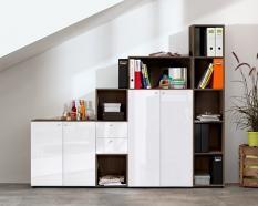 Coole Möbel von slewo