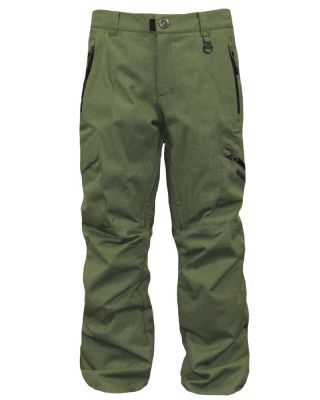 Outdoor Gear, Inc. Stay Dry, Charge Hard in the Bolt Pant   http://www.outdoorgearinc.com/c/boulder-gear