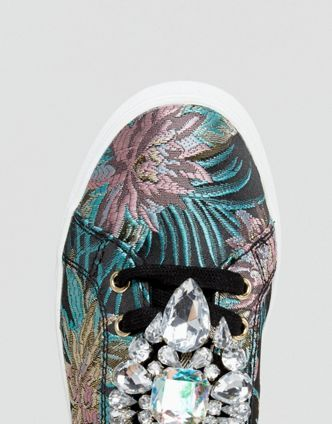 08f492232f0 www.asos.com women shoes cat ?cid=4172&pgesize=204 | Awesome Shoes ...