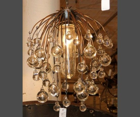 Lampadario Antico Murano : Hand blown glass and iron chandelier by bethany 5149. sofitel