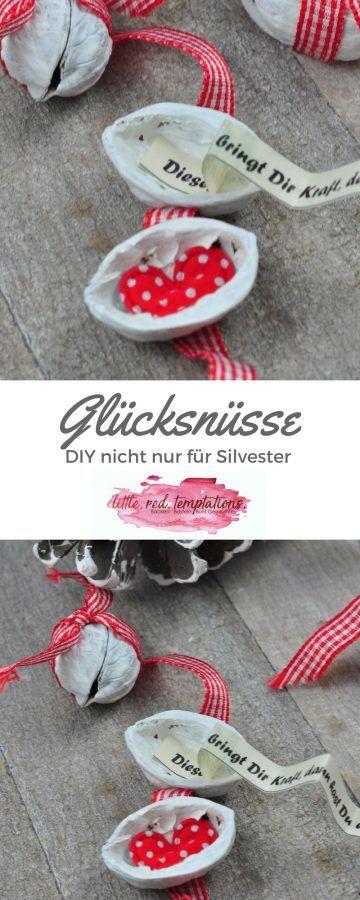 gl cksn sse f r die silvesterparty german blogger diy. Black Bedroom Furniture Sets. Home Design Ideas