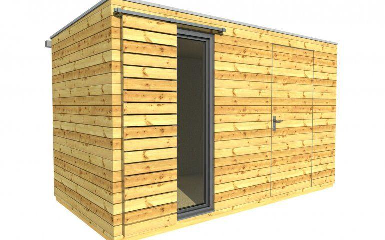 Gartenhaus 4x2 M Design Gartenhaus Gartenhaus Holz Gartenhaus Bausatz