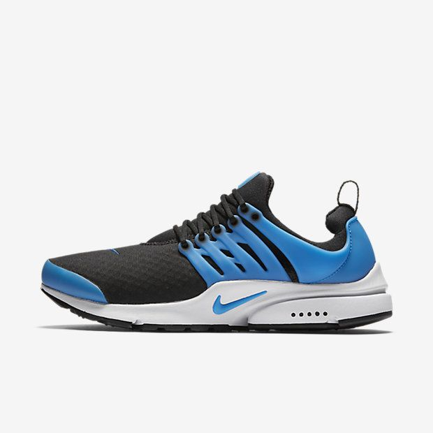 Presto ShoeSneakers Essential Nike Men's Lifestyle Air Igyf67vYb