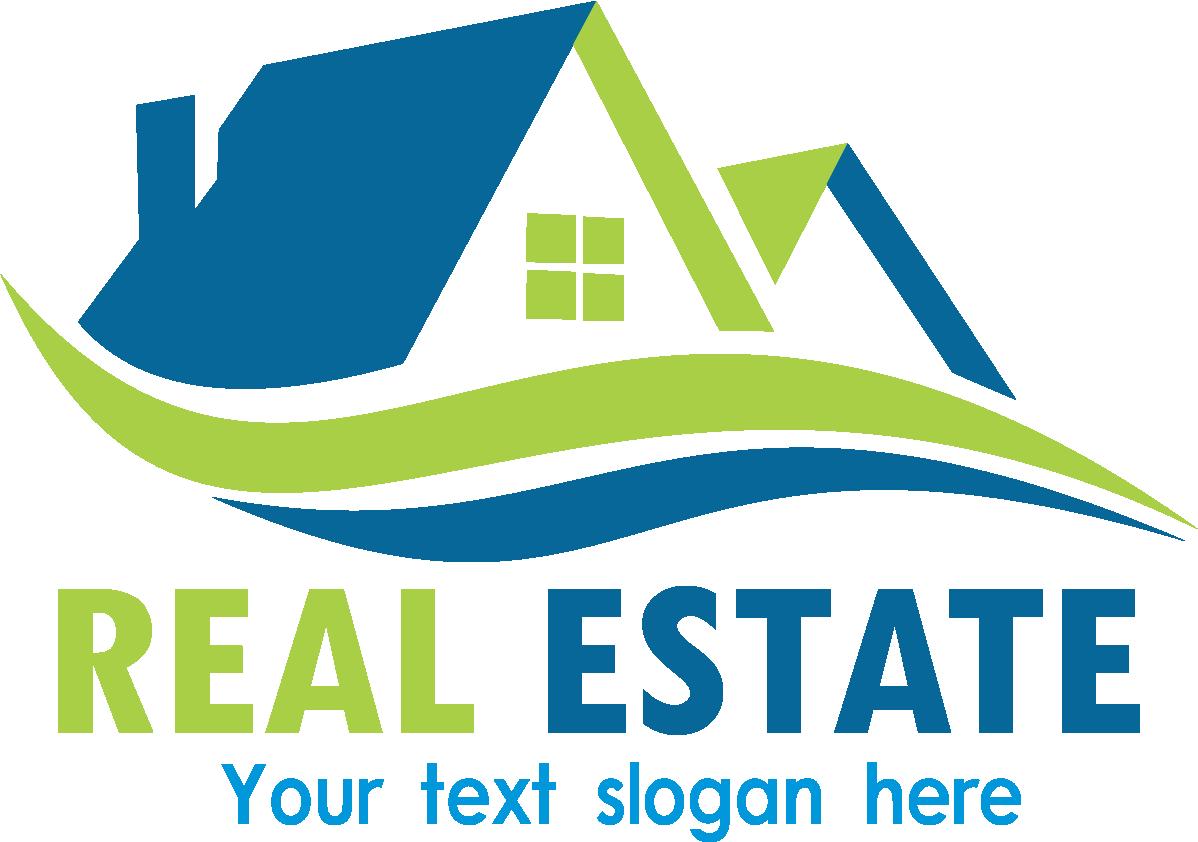 real estate logo google search logos pinterest
