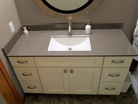 Onyx Sink Style Bathroom Top Bathroom Collections Lavatory