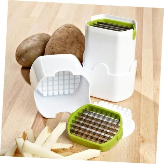 #Kitchen #Gadgets Store Provide All Kitchen Stuff Useful Kitchen Gadgets  For Potato Cutting