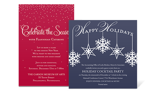 invitation wording samples by invitationconsultantscom religious
