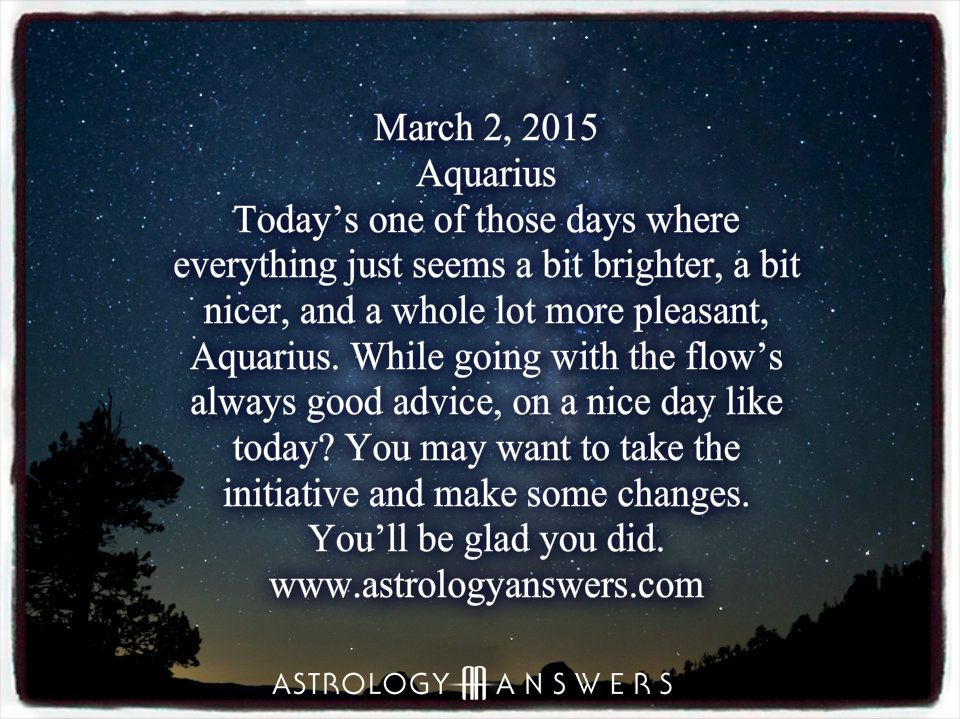 The Birthday Zodiac Signs (366)