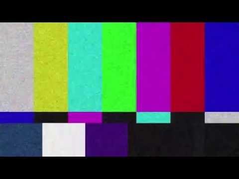 Censor Beep Sound Effect Tv Error Clip Greenscreen Cute Tumblr Wallpaper First Youtube Video Ideas