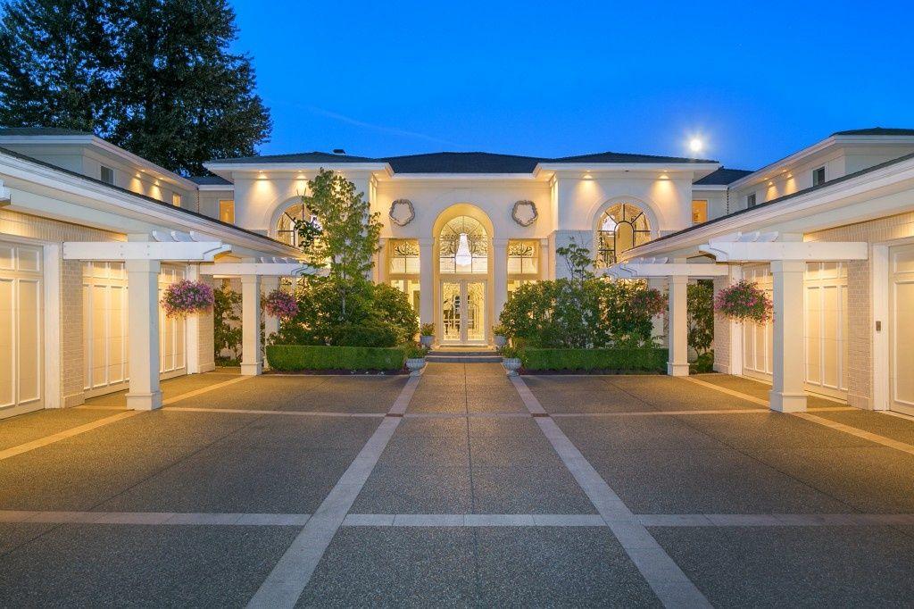 Fine 5330 Butterworth Rd Mercer Island Wa 98040 House Of Beutiful Home Inspiration Ommitmahrainfo