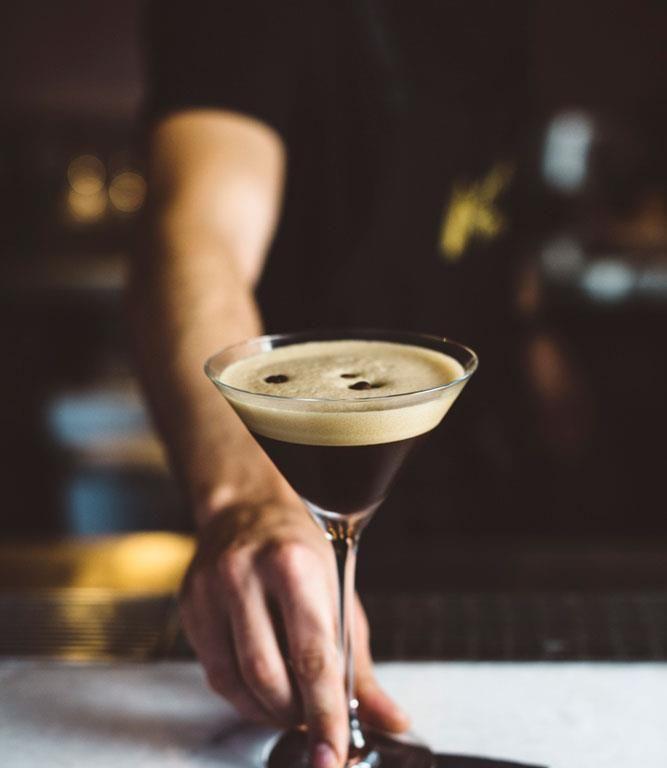 Espresso Martini Recipe #espressoathome An espresso martini recipe to make your own espresso martini at home. #espressoathome Espresso Martini Recipe #espressoathome An espresso martini recipe to make your own espresso martini at home. #espressoathome