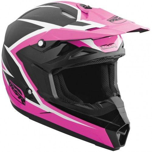 Msr Assault Womens Helmet