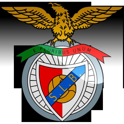 Portugal | HD Logo | Football | Sport Lisboa e Benfica | Pinterest | Portugal and Football soccer