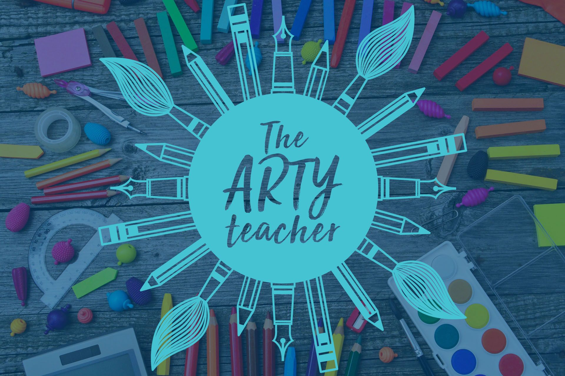 Resources For Art Teachers Lesson Plan Units Of Work