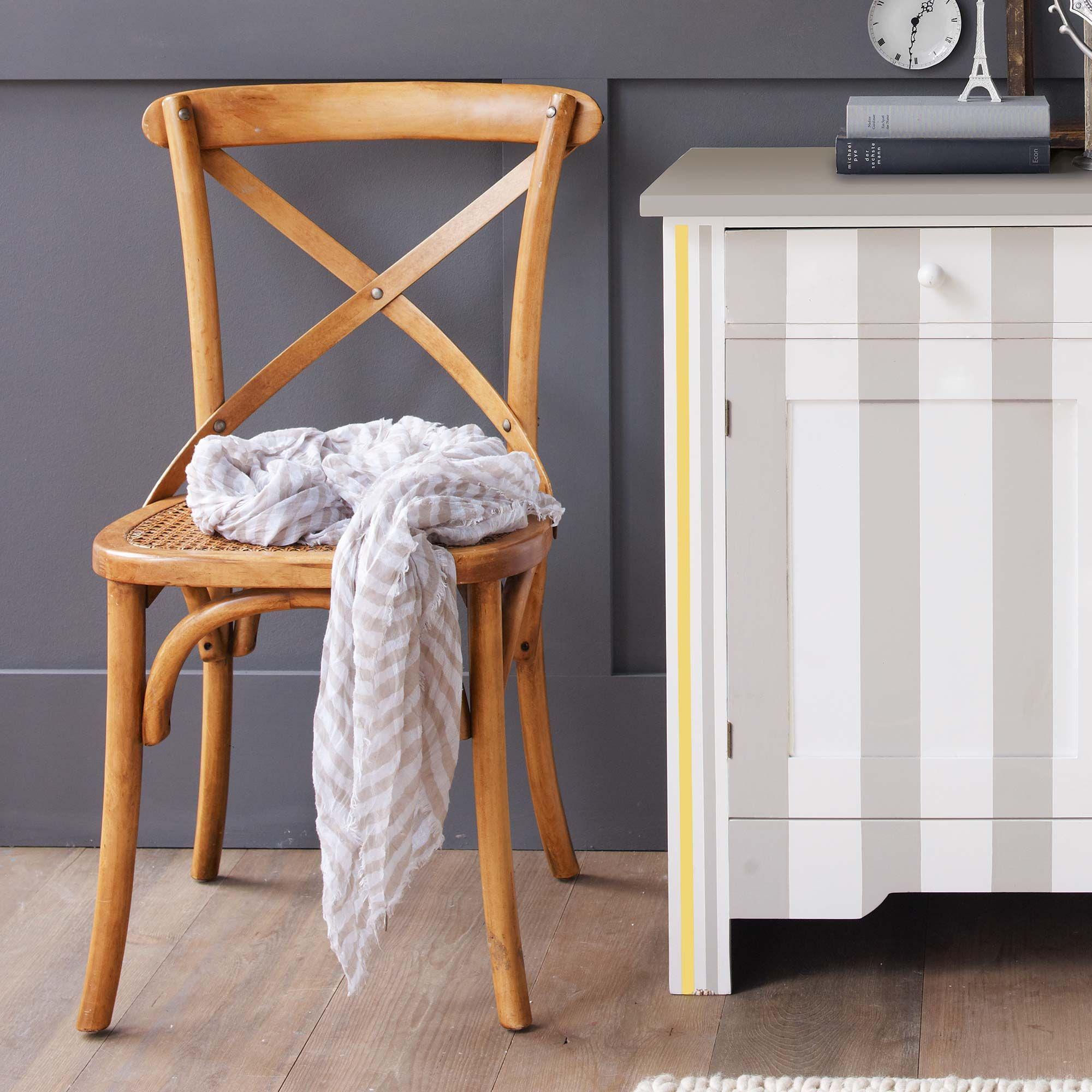 swing chair lagos royal blue sashes for sale impresiones silla tienda online tipo tonet para el
