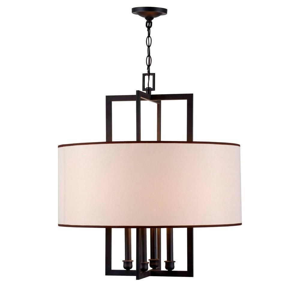 World imports cathedral light large sconce cathedral light