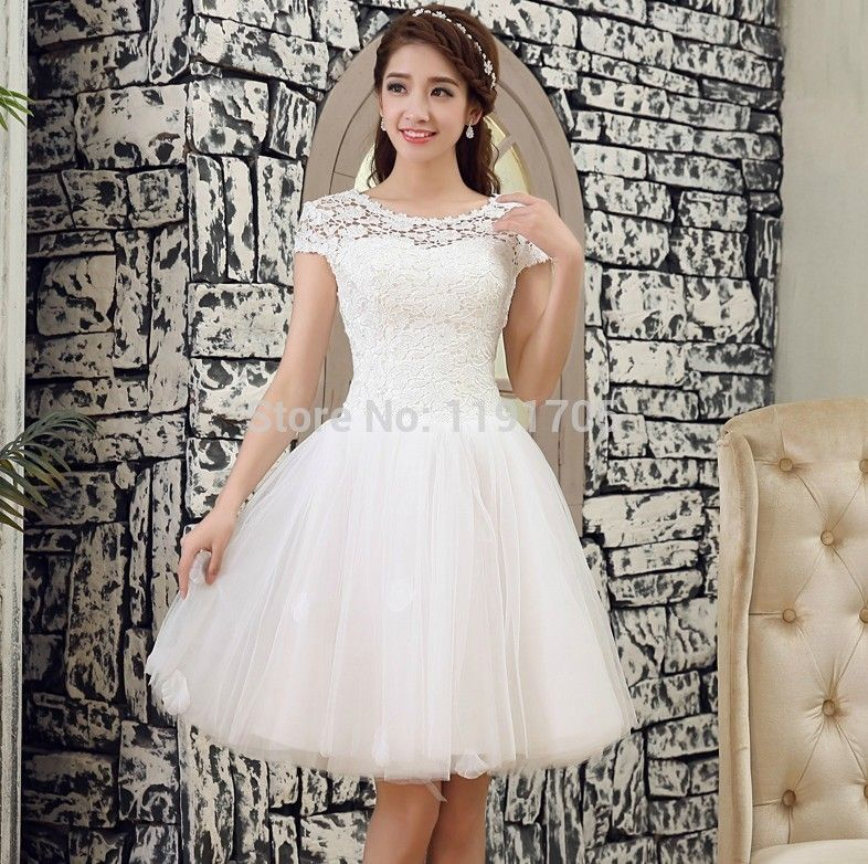 Find More Prom Dresses Information about Free shipping Elegant High ...