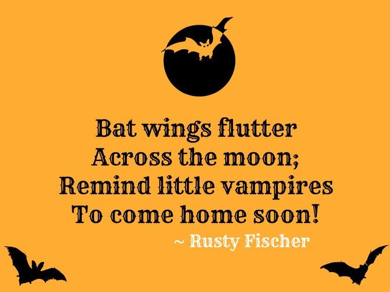 Halloween Curfew 2020 Pin by Halloweeny Screamy by Rusty Fi on Halloween in 2020